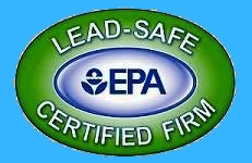 Lead safe Tampa Bay