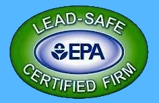 Lead safe handyman
